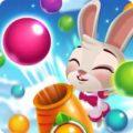 Bunny Pop APK v1.2.20