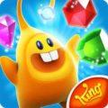 Diamond Digger Saga APK v2.24.1