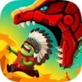 Dragon Hills 2 APK v1.0.3