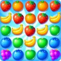 Fruits Bomb APK v2.6.3111