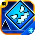 Geometry Dash SubZero APK v1.00