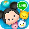 LINE: Disney Tsum Tsum APK v1.40.0