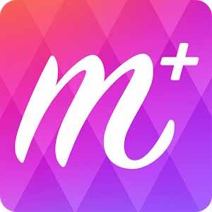 MakeupPlus - Makeup Camera Latest Version 3 8 95 APK