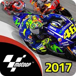 Motogp Racing 17 Championship Latest Version 2 1 1 Apk Download