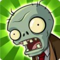 Plants vs. Zombies FREE APK v2.1.00