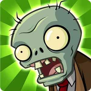 Plants Vs Zombies Free Latest Version 2 9 00 Apk Download