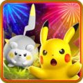 Pokemon Duel APK v6.0.5