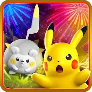 Pokemon duel mod apk 7 0 6 | Get Pokémon Duel 7 0 12 APK