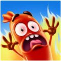 Run Sausage Run APK