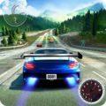 Street Racing 3D APK v1.1.1