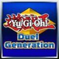 Yu-Gi-Oh! Duel Generation APK v121a