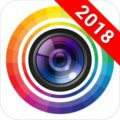 PhotoDirector Photo Editor 7.1.0 APK