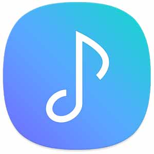 Samsung Music Latest Version 16 2 18 2 APK Download - AndroidAPKsBox