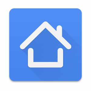 Apex Launcher Latest Version 4 8 3 APK Download - AndroidAPKsBox