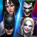 DC: UNCHAINED APK v1.0.62