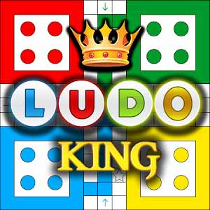 Ludo King Latest Version 4 6 0 118 APK Download - AndroidAPKsBox