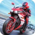 Racing Fever: Moto APK v1.2.9