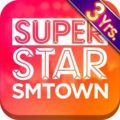 SuperStar SMTOWN APK v2.3.8