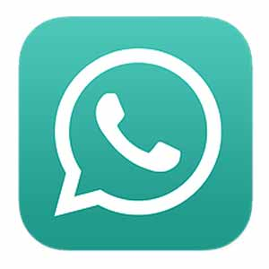 GBWhatsapp Latest Version 2.20.157 APK Download - AndroidAPKsBox