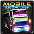 Mobile Bus Simulator APK v1.0.1