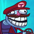 Troll Face Quest Video Games 2 APK v1.0.6