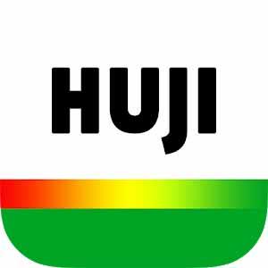 Huji Cam Latest Version 2 2 APK Download - AndroidAPKsBox