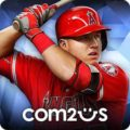 MLB 9 Innings 18 APK v3.0.1