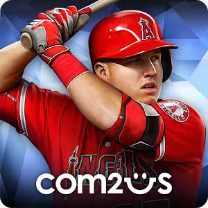 mlb 9 innings 18 mod apk latest version