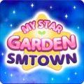 MY STAR GARDEN with SMTOWN APK v1.2.7
