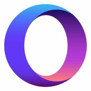 opera mini download apk 2019