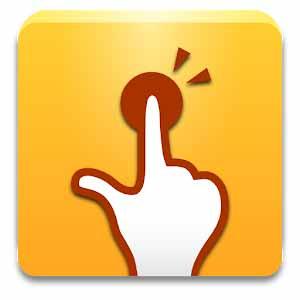 QuickShortcutMaker Latest Version 2 4 0 APK Download