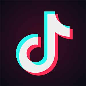 Tik Tok Latest Version 7 4 6 APK Download - AndroidAPKsBox