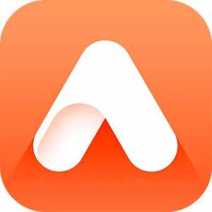 AirBrush: Easy Photo Editor Latest Version 4 1 2 APK