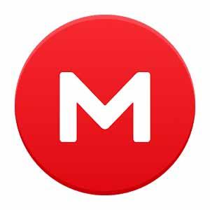 MEGA Latest Version 3 7 0 APK Download - AndroidAPKsBox