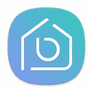 Bixby Home Latest Version 3 0 01 13 APK Download - AndroidAPKsBox