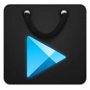 Market Helper Latest Version 1 1 APK Download - AndroidAPKsBox