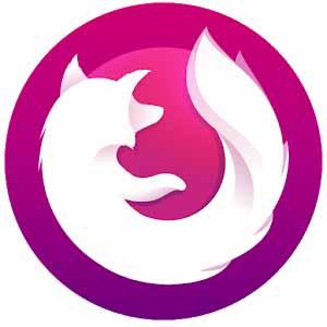 Firefox Focus Latest Version 9 0 APK Download - AndroidAPKsBox