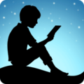 Amazon Kindle APK v8.10.0.116