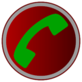 Automatic Call Recorder APK v6.06.1