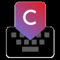Chrooma – Chameleon Keyboard APK v2.6.3