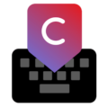 Chrooma – Chameleon Keyboard APK
