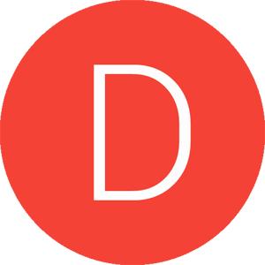 Dramania Latest Version 7 8 APK Download - AndroidAPKsBox