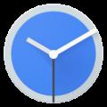Google Clock 6.3.1 APK