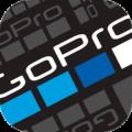 GoPro APK v5.1