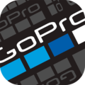 GoPro 6.14 APK