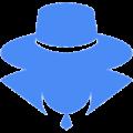 Hideman VPN APK