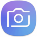 Samsung Camera 9.5.00.56 APK