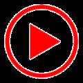 XMTV APK v2.0.10.51