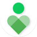 Digital Wellbeing APK v1.0.220812418