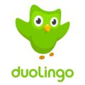 Duolingo APK v3.101.1